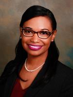 Attorney Danielle Phillips